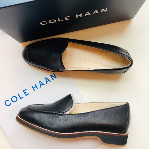 Brand New Cole Haan The Goto Loafer
